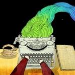 Yaratıcı Yazarlık Nedir Yaratıcı Yazarlık Atölyesi