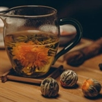 Yasemin Çayının Faydaları Nelerdir ?