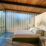 Yatak Odası Yenileme