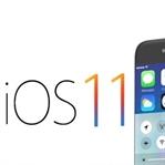 Yeni iOS 11 Eski iPhone'ları Yavaşlatıyor mu?