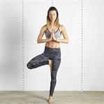 Yoga ile Bir İnsanın Hayatı Nasıl Değişebilir?