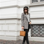 10×10 CHALLENGE | HERBST OUTFIT 3