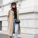 10×10 CHALLENGE | HERBST OUTFIT 4