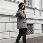 10×10 CHALLENGE | HERBST OUTFIT 7