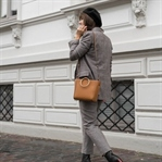 10×10 CHALLENGE   HERBST OUTFIT 9