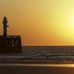 10 Ausflugsziele an der belgischen Küste