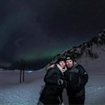 15 Tipps, um die Aurora Borealis tanzen zu sehen!
