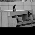 1972 Yaz Olimpiyatları:Münih Katliamı