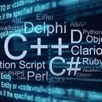 2017'nin En Popüler Yazılım Dilleri