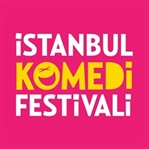 2017 İSTANBUL KOMEDİ FESTİVALİ BAŞLIYOR