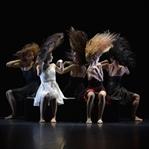 21. İstanbul Tiyatro Festivali Hakkında Her Şey