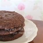 3 çikolatalı kurabiye