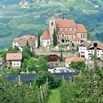 5 Erlebnisse für Familien in Schenna