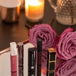 5 ultimate Lip Products for Fall 2017