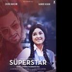Aamir Khan'ın yeni filmi: Süperstar