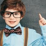 Acaba çocuğum zeki olacak mı?