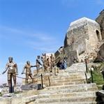 Ağzınızın Tadı ANTEP - Gaziantep