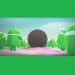 Android Oreo Sürümü Hangi Akıllı Telefonlara Gelec