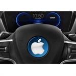 Apple'ın Arabası Gerçek Oluyor
