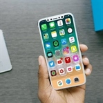 Apple iOS 11.2 Beta 2 Sürümünü Yayınladı