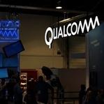 Apple, Qualcomm'a 1 milyar dolarlık patent davası