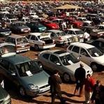 Araba Fiyatarı Neden Arttı, Düşecek Mi