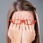 Astım-Panik Atak-Depresyonu Olanlar Okumalı!