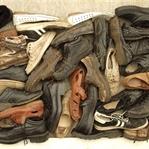 Ayakkabıları Nasıl Koruyacağız?