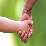 Baba-Çocuk İlişkisi, Babanın Rolü ve Etkisi