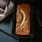 Bananen-Zimt-Kuchen