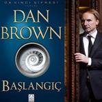 Başlangıç (Origin) – Dan Brown
