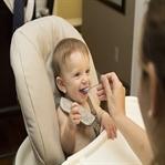 Bebek Beslenmesinde En Çok Yapılan Hatalar