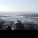 Belgrad , Balkan Gezilerinin Yıldızı