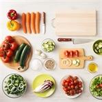 Beslenme ve Diyet Programı İçin 10 Altın Kural