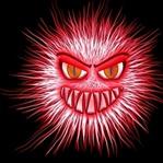 Bilgisayar Virüslerine Karşı Ne Yapılabilir?