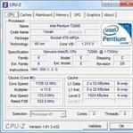 Bilgisayarımın donanım bilgilerini nasıl öğrenirim