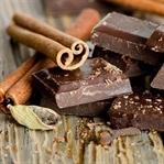 Bir haftada 7 kilo verdiren çikolota diyeti
