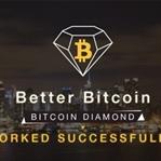 Bitcoin Diamond Nedir?