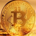 Bitcoin Rekor Üstüne Rekor Kırıyor!