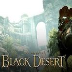 Black Desert Online Harcayacağınız Paraya Değer Mi