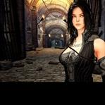 Black Desert Online Açık Beta Tarihi Kesinleşti