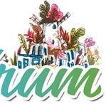 Bodrum'- Güneşin Üzerine Doğduğu En Güzel Şehir