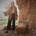 Bohem modası yeni koleksiyonunda