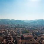 Bologna: Das Herz Italiens
