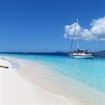Bonaire: Das unbekannte Paradies in der Karibik