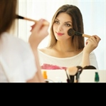 Bu Test ile Size En Çok Yakışacak Makyajı Bulun!