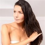 Çabuk Yağlanan Saçlar İçin Doğal Çözümler