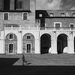 Catania - Amore mia Sicilia