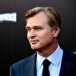 Christopher Nolan ve İnterstellar Detayları