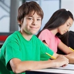 Çocuğunuzun Özel Ders İhtiyacı İçin 6 İpucu